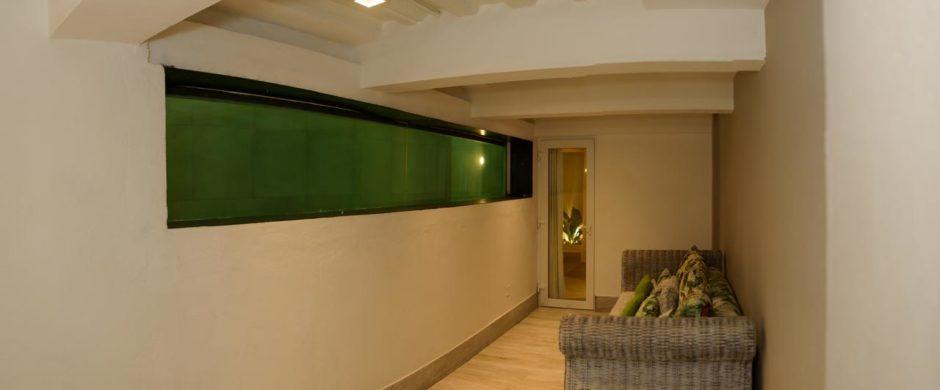 Centro Colonial 011