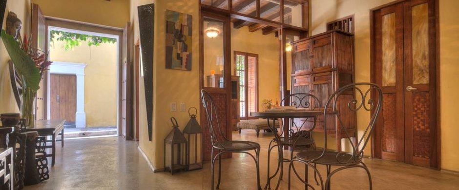 Casa El Carretero 004